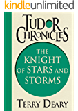 The Knight of Stars and Storms (English Edition)