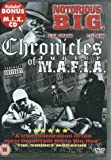 Chronicles of Junior Mafia [Reino Unido] [DVD]