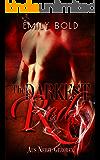 Aus Nebel geboren: Darkest Red 1