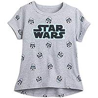 Star Wars Family T-Shirt for Women Multi