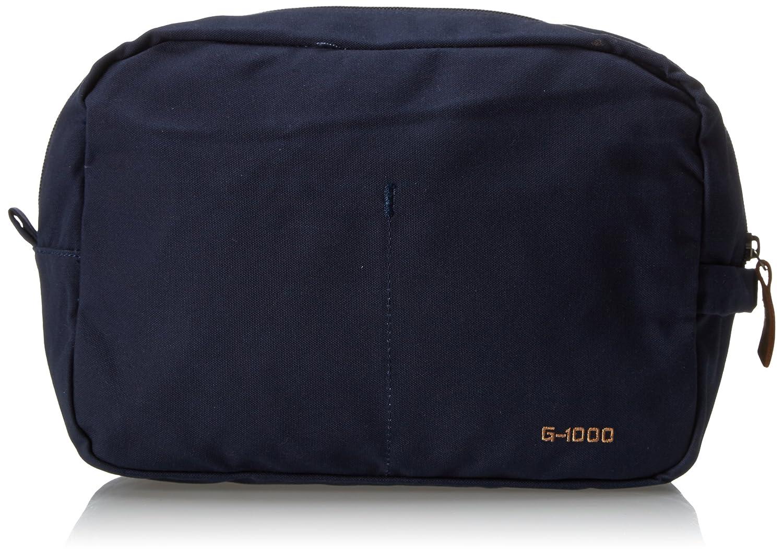 Fjällräven Gear Bag Werkzeugtasche Dark Grey 27 x 19 x 10 cm 4 L FJLL6|#Fjällräven