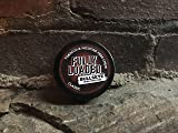 Fully Loaded Chew - Tobacco and Nicotine Free