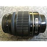 ペンタックス SMC PENTAX DA L 50–200mm F4–5.6 ED