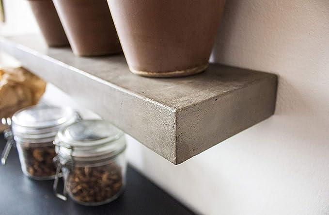 Sliced L Concrete Shelf D de 09154: Amazon.es: Juguetes y juegos