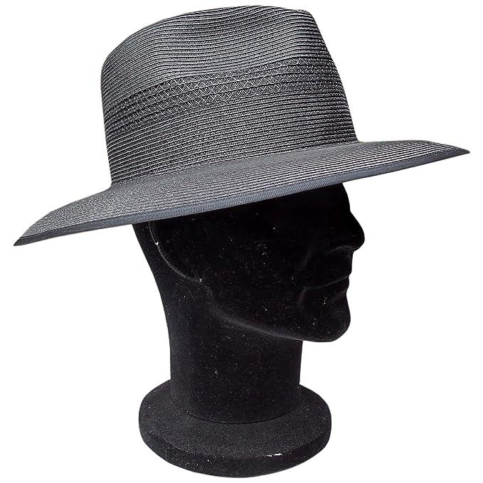ACCLAIM Headwear Sports White Kalgoorlie Cricket Umpire Hat Stay Headband S-XXL