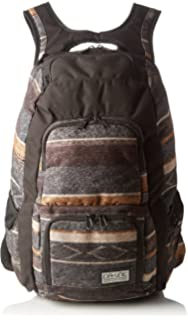 Dakine Jewel Womenu0027s Backpack U2013 Stylish Everyday Backpack U2013 Laptop Sleeve U2013  26 L