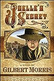 Joelle's Secret (Wagon Wheel Series Book 3)