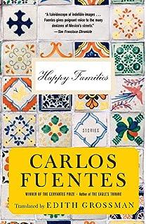 Todas las familias felíces / Happy Families (Spanish Edition ...