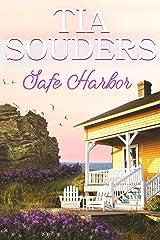 Safe Harbor (Bayshore Beach Book 3) Kindle Edition