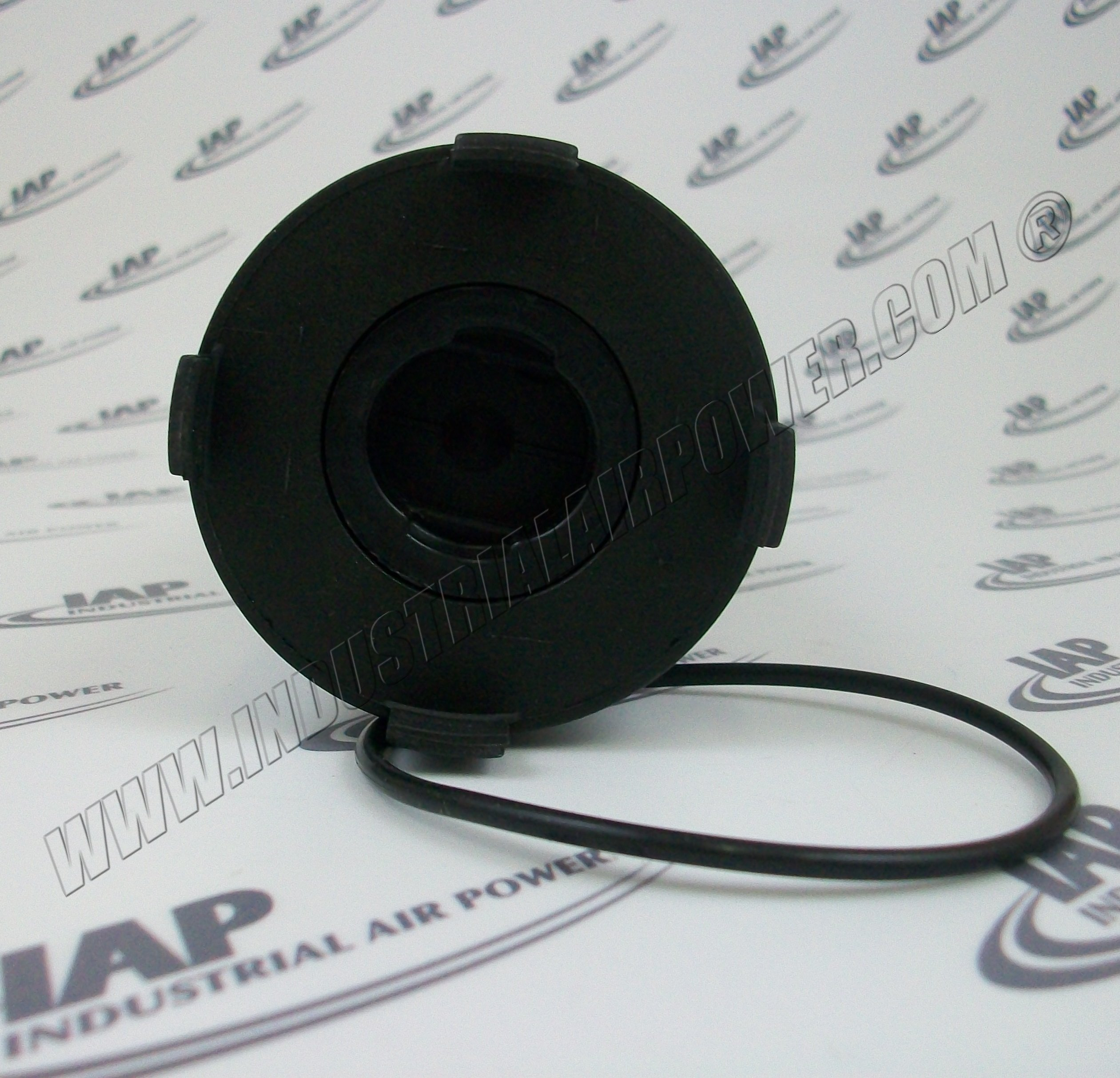 2118342 Oil Filter Element Designed for use with Gardner Denver Compressors by Industrial Air Power