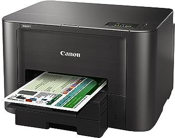 Canon Maxify Ib4020 Wireless Office Inkjet Printer Amazon Ca Electronics
