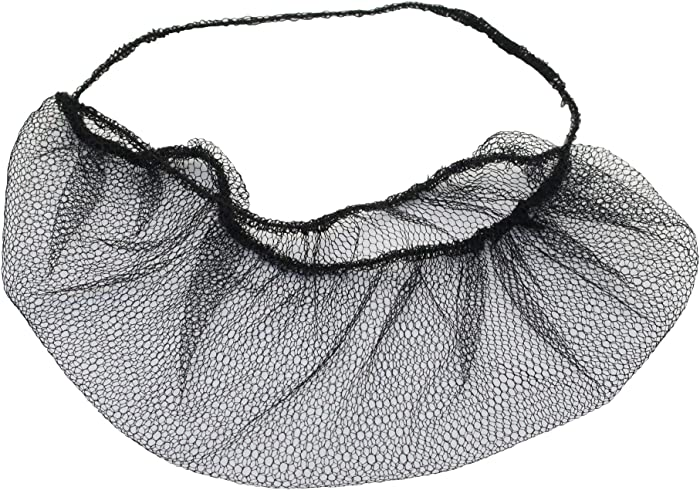 Top 9 Food Saver Pleated Bags