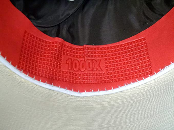 K-tal Sombrero Calentano 1000X