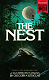 The Nest (Paperbacks from Hell Book 1)