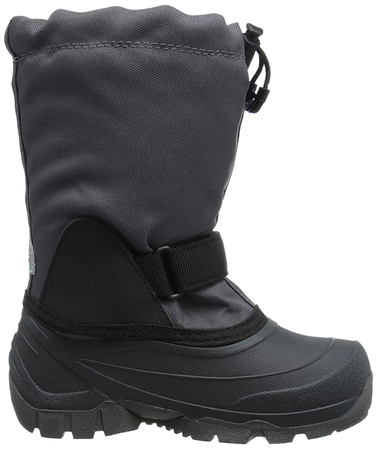 Kamik Snoday Winter Winter Winter Stiefel (Toddler Little Kid Big Kid) f276f7