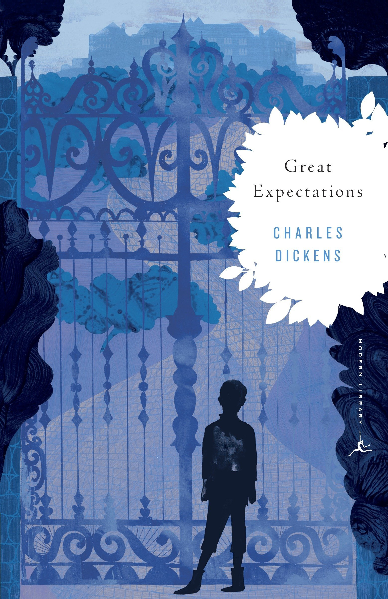 Download Great Expectations (Modern Library Classics) PDF