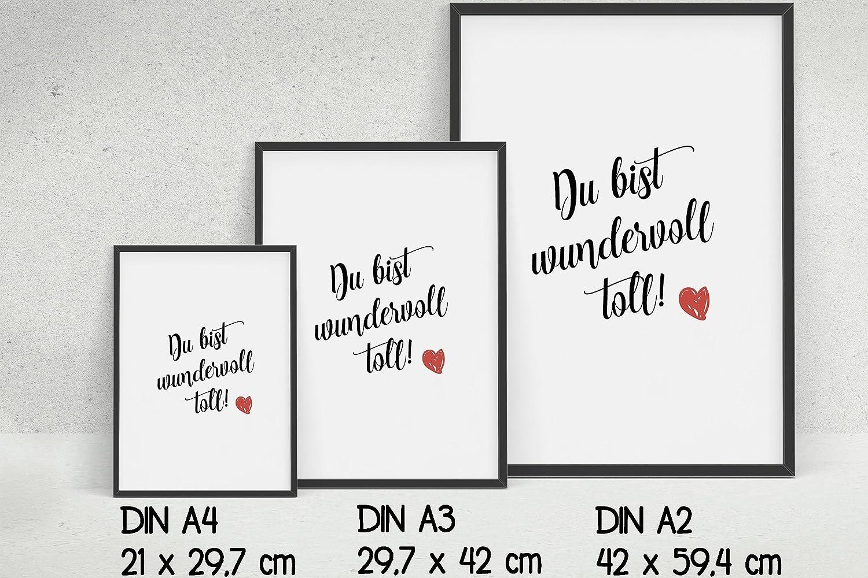 Niedlich Rahmen 42 X 59 Zeitgenössisch - Familienfoto Kunst Ideen ...