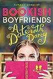 Bookish Boyfriends