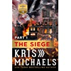 The Siege - Book One: The Kings of Guardian