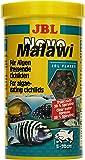 JBL NovoMalawi 1 L For Cichlids of Lake Malawi
