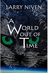 A World Out of Time (English Edition) eBook Kindle