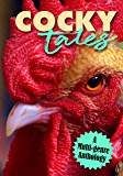 Cocky-Tales : A Multi-Genre Anthology