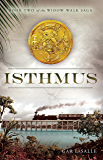 Isthmus (Widow Walk Saga Book 2) (English Edition)