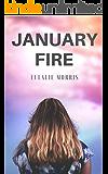January Fire