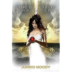 Juniko Moody