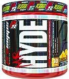 Pro Supps Mr. Hyde Intense Energy Pre-Workout Powder (Orange Burst Flavor), 30 True Servings, Ridiculous Focus, Massive Energy, Insane Muscle Pumps