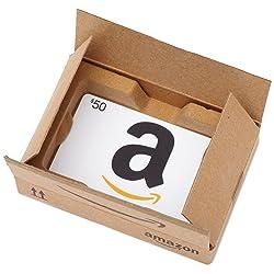 Miniature Shipping Box