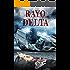 Rayo Delta