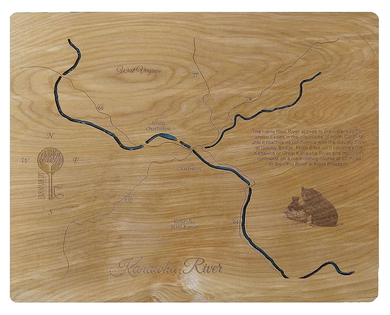 Kanawha State Forest Map on kanawha trail map virginia, hawks nest state park map, kanawha state park camping, kanawha state forest campground, kanawha state forest cabins, kanawha state forest wv, squak mt map, kanawha county map, chief logan state park map, jefferson national forest map, beech fork state park map, holly river state park map, babcock state park map, kanawha state forest logo, cacapon river wv map, kanawha state forest shooting range, mcclintic wma map, audra state park map,