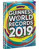 superdiario Guiness World Record estándar (Fecha)