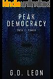 Peak Democracy: Data Is Power