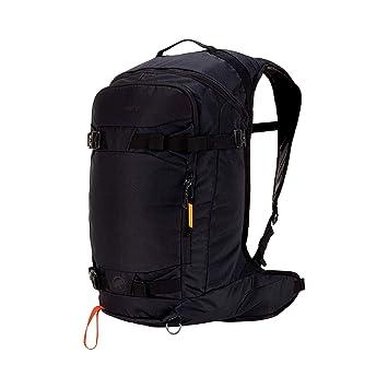 shop best sellers biggest discount best value Mammut Ski- & Snowboard Backpack Nirvana 18: Amazon.co.uk ...