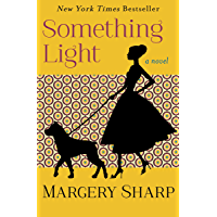 Something Light: A Novel