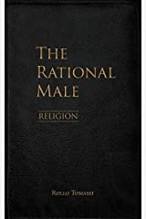 The Rational Male – Religion Kindle Edition