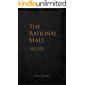 The Rational Male – Religion