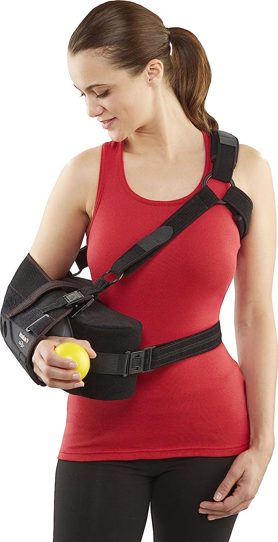 DonJoy UltraSling IV Shoulder Support Sling