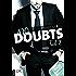 No Doubts - Teil 2 (Reasonable Doubt)