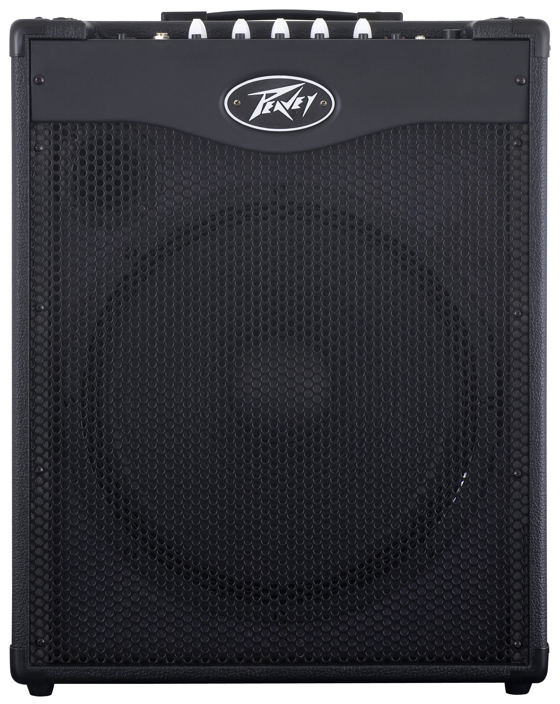 Peavey Electronics Max Series 03608210 Max 115 Bass Combo Amplifier by Peavey