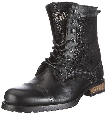 new style 9ad47 77555 Buffalo 1011 Apache BATDO Old DBL 123479 Herren Stiefel