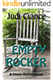 Empty Rocker (A Casey Quinby Mystery Book 1)