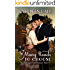 So Many Roads to Choose (Oregon Trail Dreamin' Book 4)
