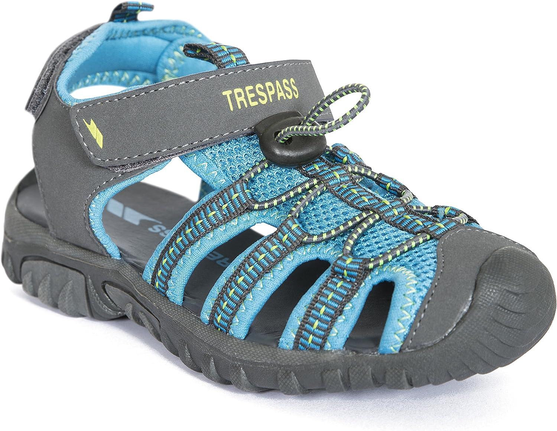 Trespass Nantucket Kids Walking Sandal