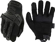 Mechanix Wear - M-Pact Covert Tactical Gloves