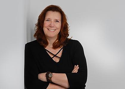 Karin Koenicke