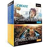 Cyberlink PowerDirector 18 and PhotoDirector 11 Ultra