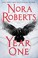 Book 1: YEAR ONE